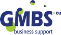 GMBS Business Support