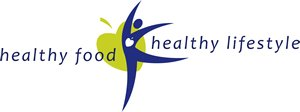 healthy food, healthy lifestyle - HFHL